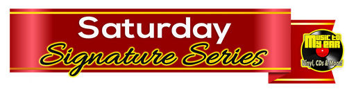 saturdaysignatureseries web 500x